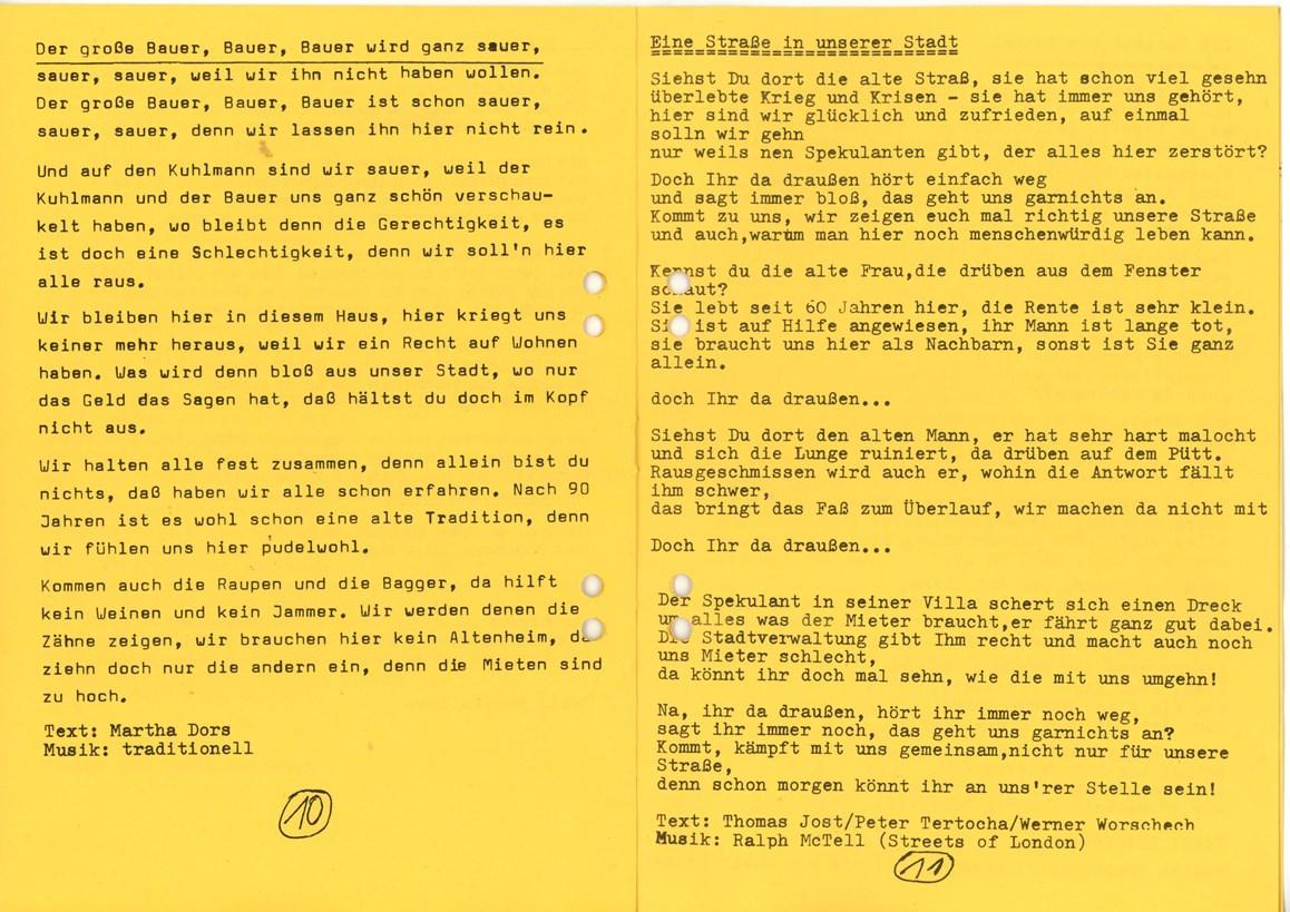 Gelsenkirchen_Mieterini_Auguststr_Liederbuch_1981_06