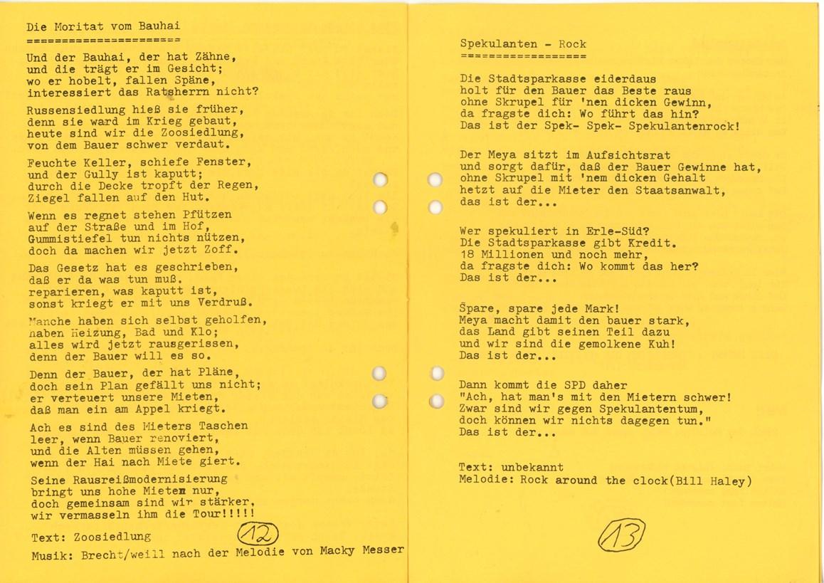 Gelsenkirchen_Mieterini_Auguststr_Liederbuch_1981_07