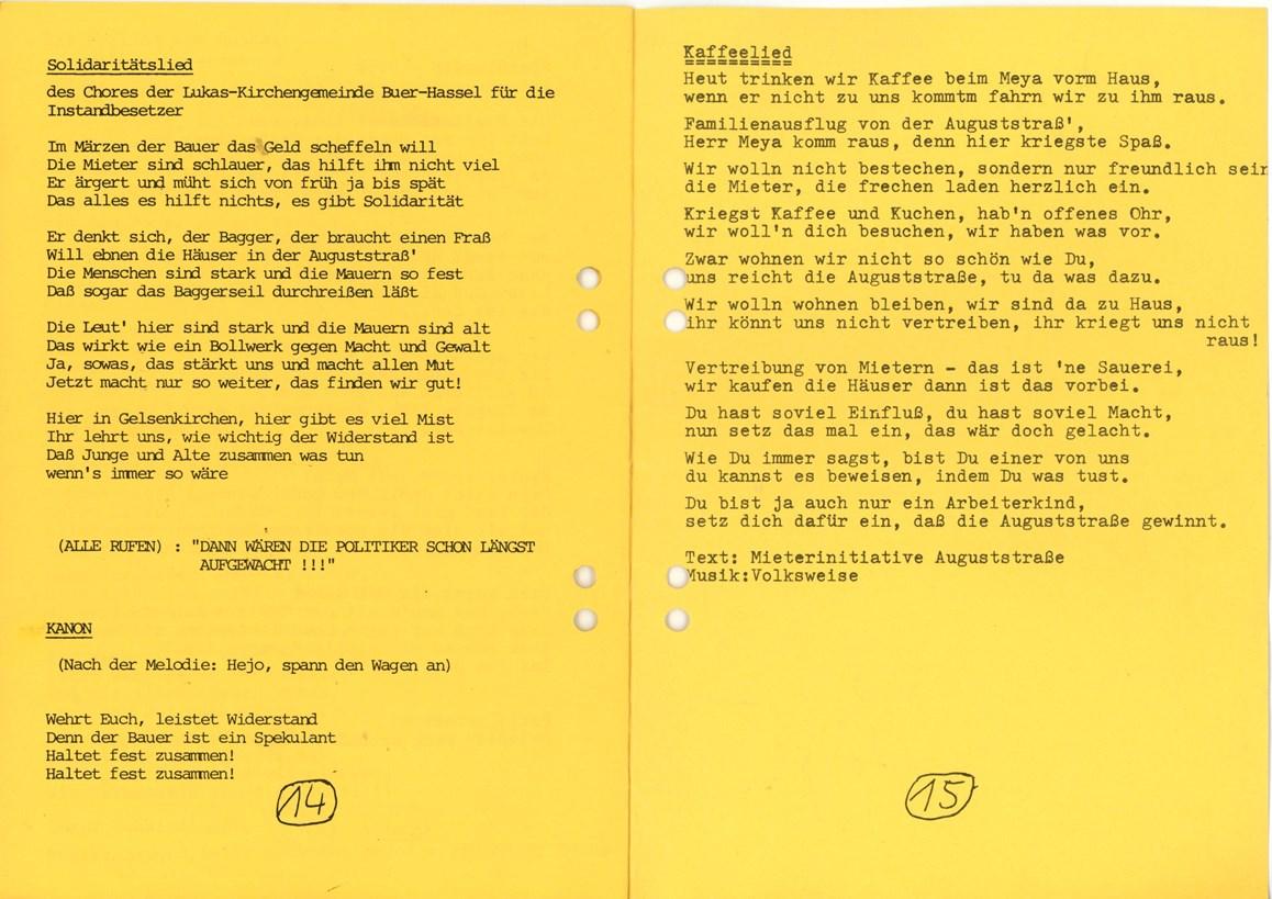 Gelsenkirchen_Mieterini_Auguststr_Liederbuch_1981_08