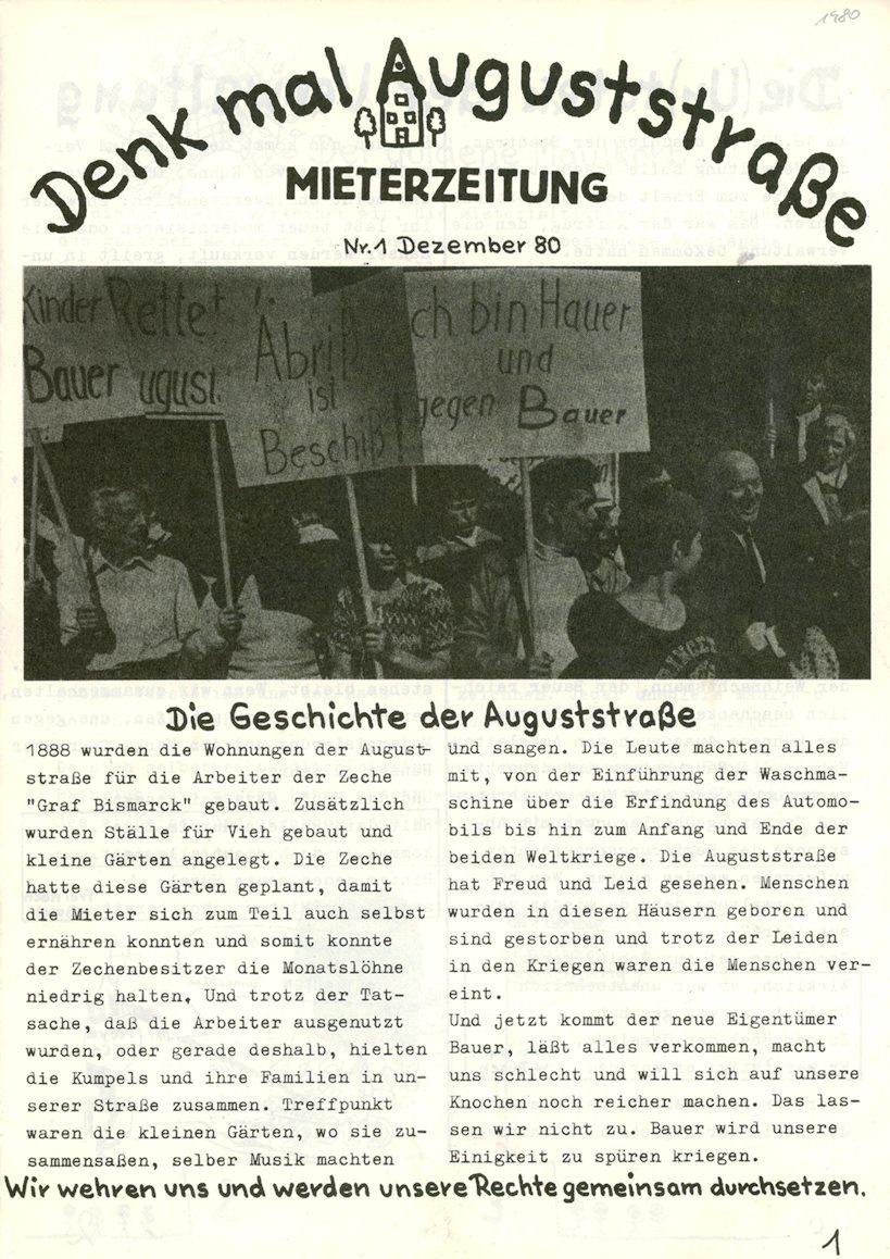 Gelsenkirchen_Mieterzeitung_Auguststrasse_1980_01_01