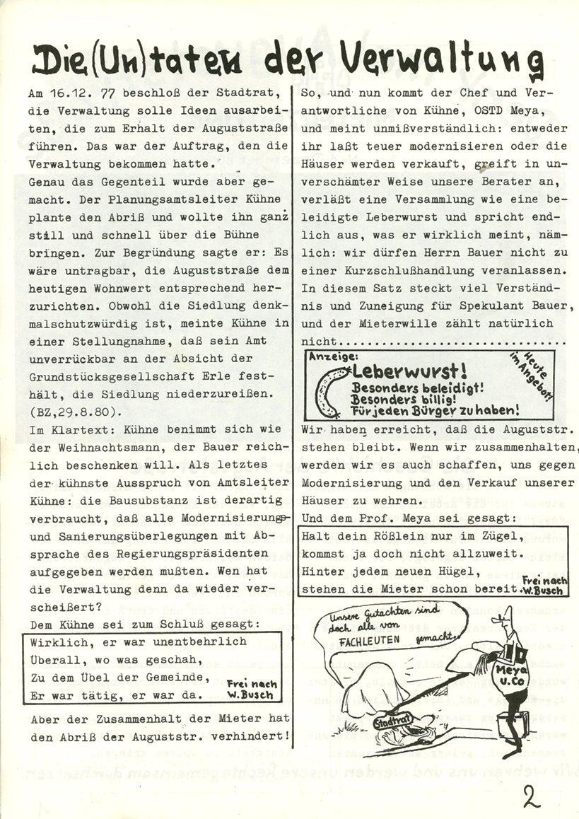Gelsenkirchen_Mieterzeitung_Auguststrasse_1980_01_02