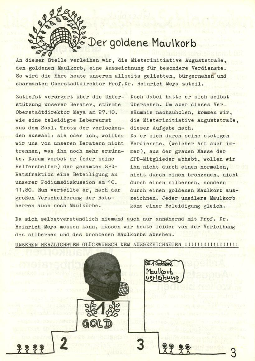 Gelsenkirchen_Mieterzeitung_Auguststrasse_1980_01_03