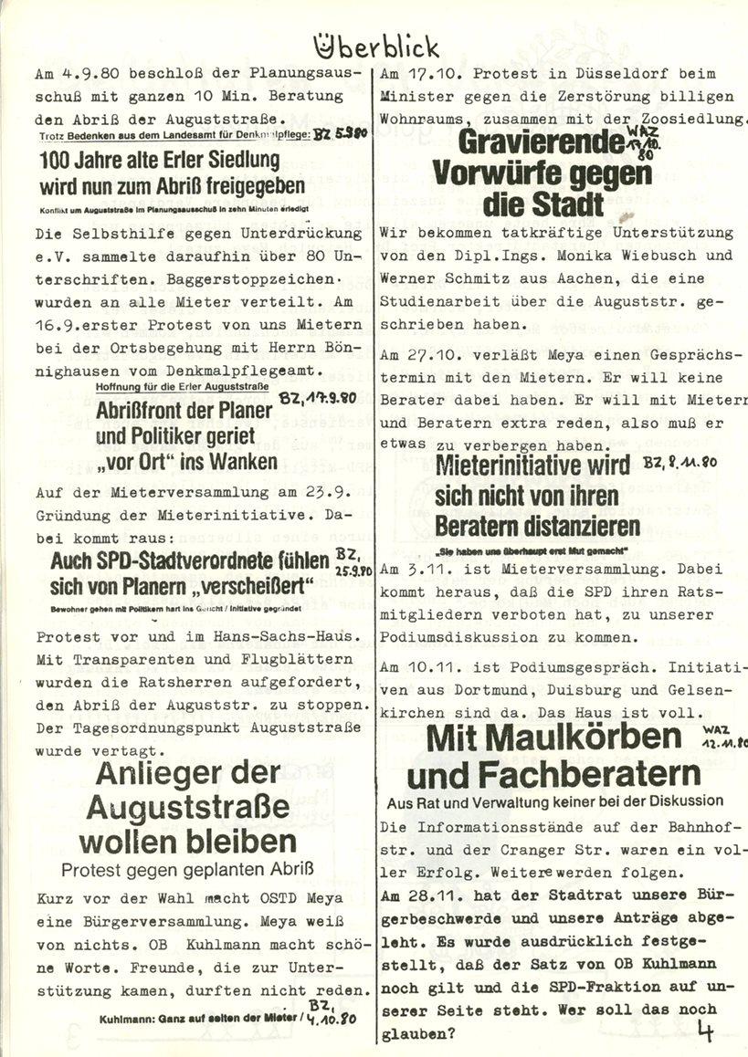 Gelsenkirchen_Mieterzeitung_Auguststrasse_1980_01_04