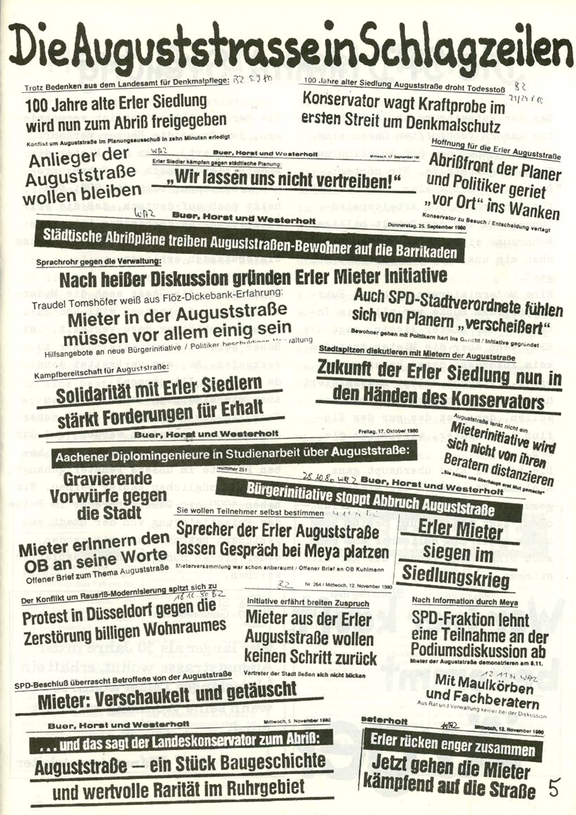 Gelsenkirchen_Mieterzeitung_Auguststrasse_1980_01_05