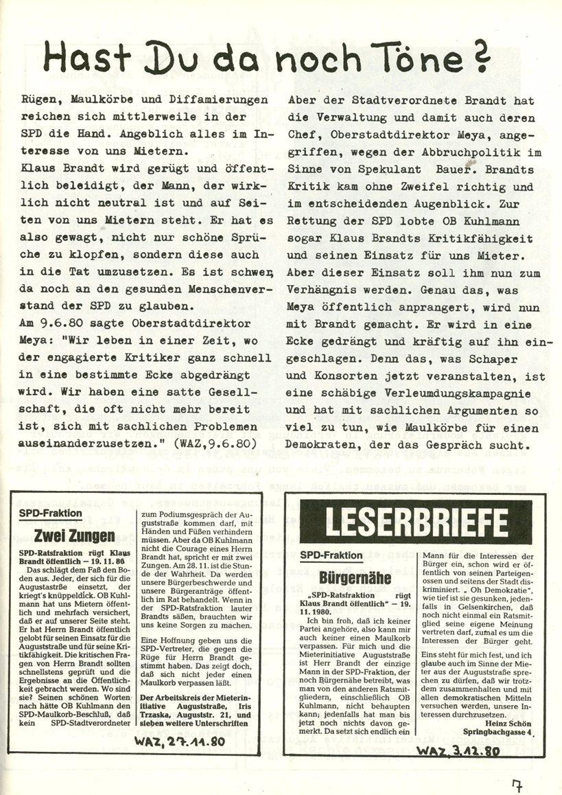 Gelsenkirchen_Mieterzeitung_Auguststrasse_1980_01_07