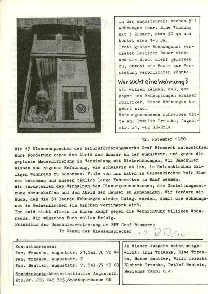 Gelsenkirchen_Mieterzeitung_Auguststrasse_1980_01_08