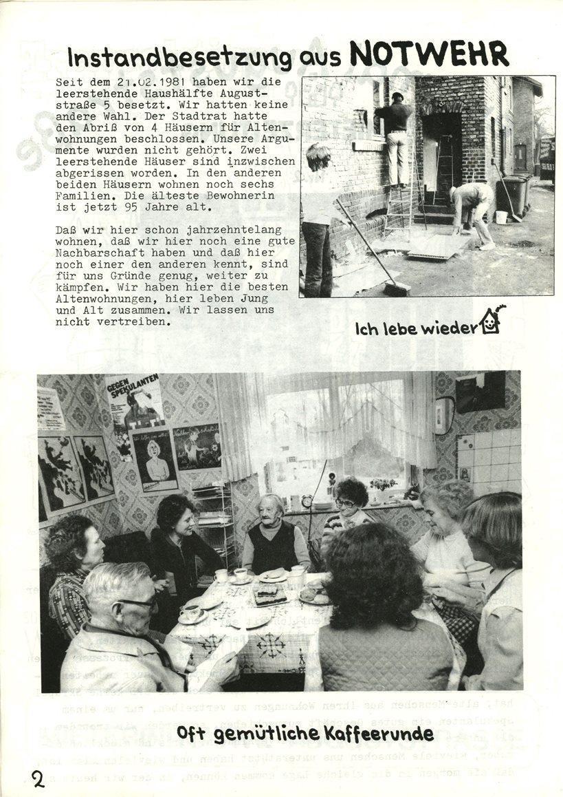 Gelsenkirchen_Mieterzeitung_Auguststrasse_1981_02_02