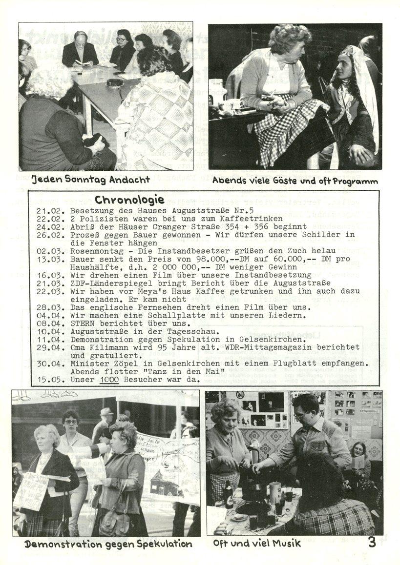 Gelsenkirchen_Mieterzeitung_Auguststrasse_1981_02_03