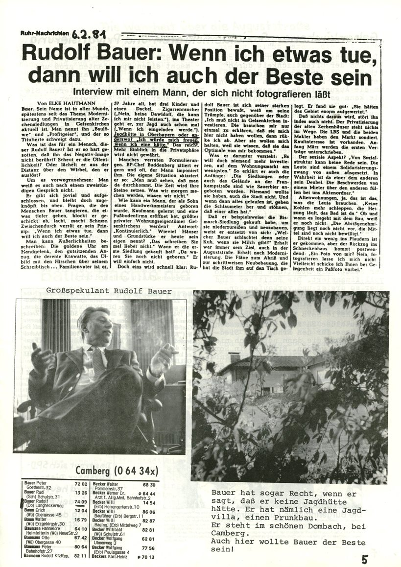 Gelsenkirchen_Mieterzeitung_Auguststrasse_1981_02_05