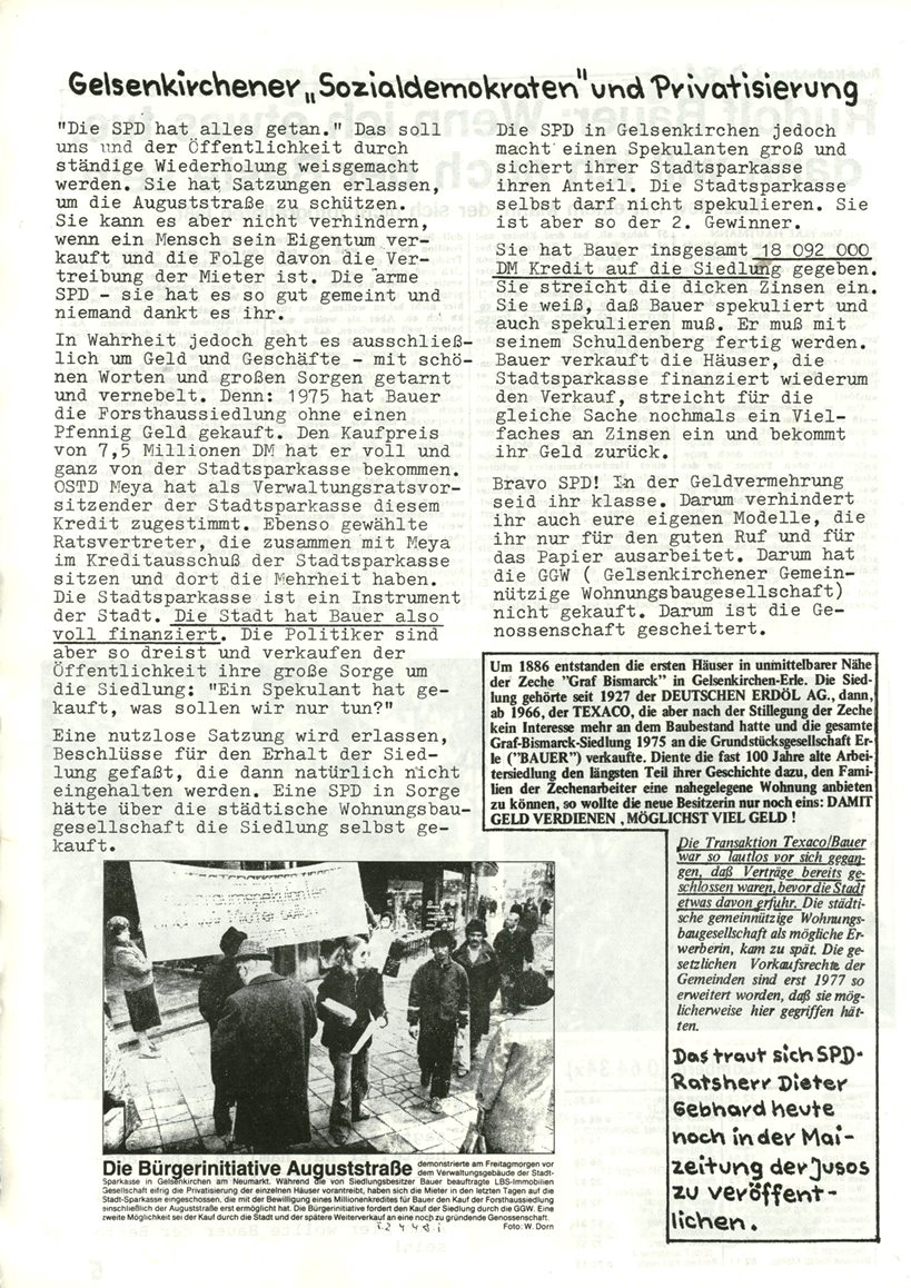 Gelsenkirchen_Mieterzeitung_Auguststrasse_1981_02_06