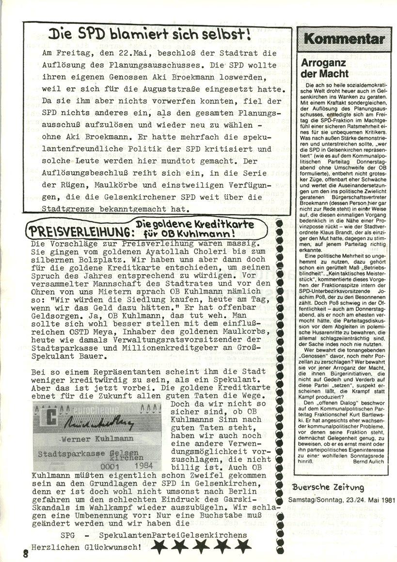 Gelsenkirchen_Mieterzeitung_Auguststrasse_1981_02_08