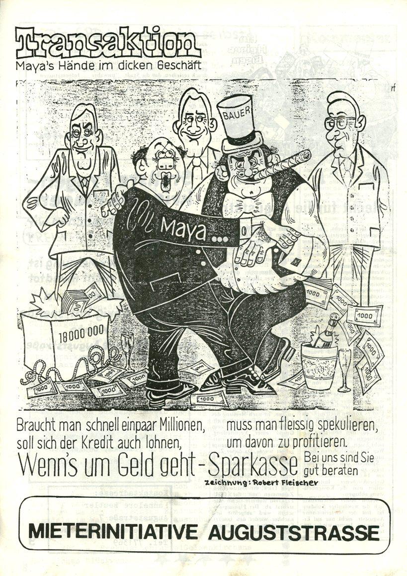 Gelsenkirchen_Mieterzeitung_Auguststrasse_1981_02_10