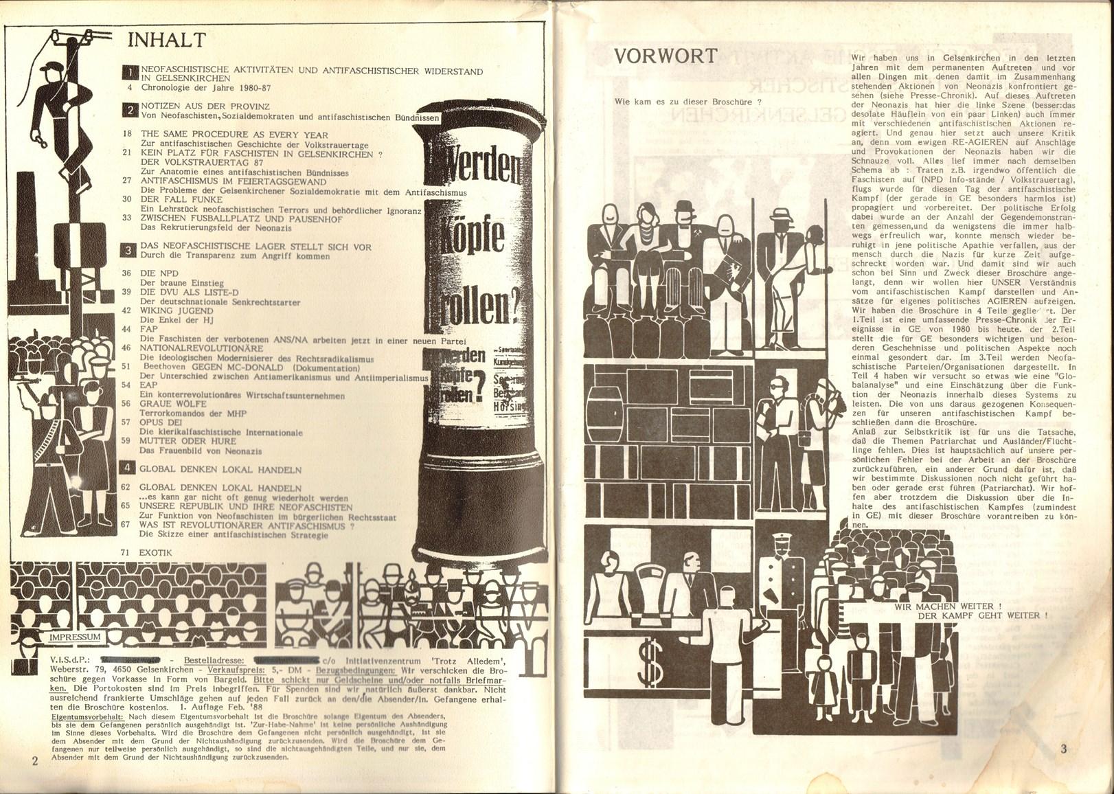 Gelsenkirchen_Zukunft_Vergangenheit_1988_02