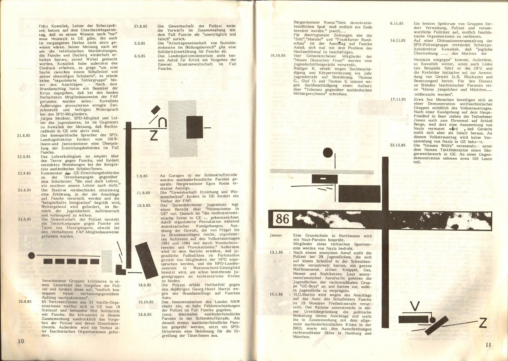 Gelsenkirchen_Zukunft_Vergangenheit_1988_06