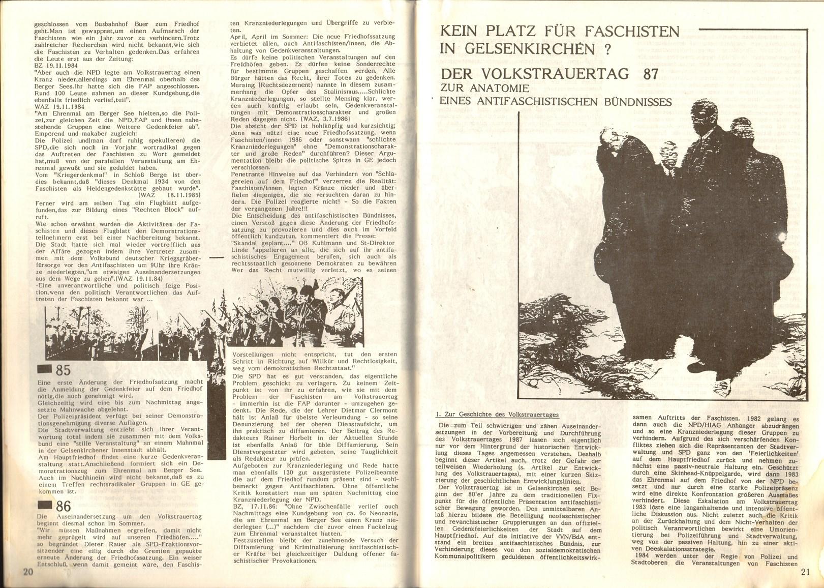 Gelsenkirchen_Zukunft_Vergangenheit_1988_11