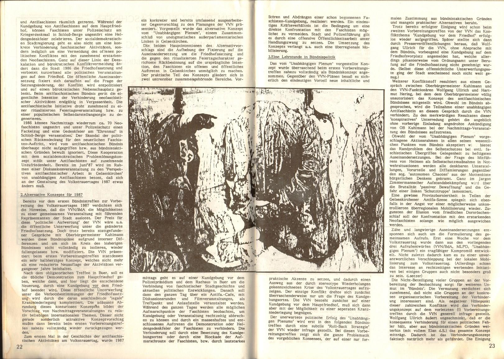 Gelsenkirchen_Zukunft_Vergangenheit_1988_12