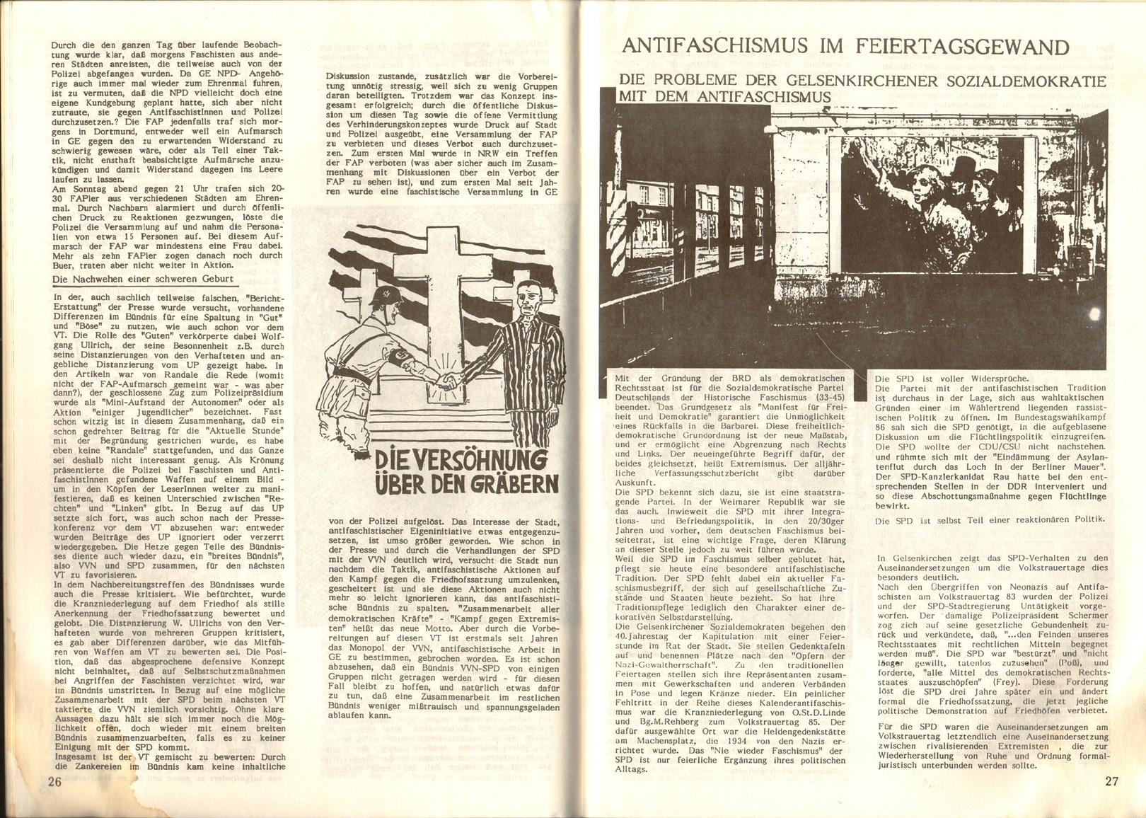 Gelsenkirchen_Zukunft_Vergangenheit_1988_14