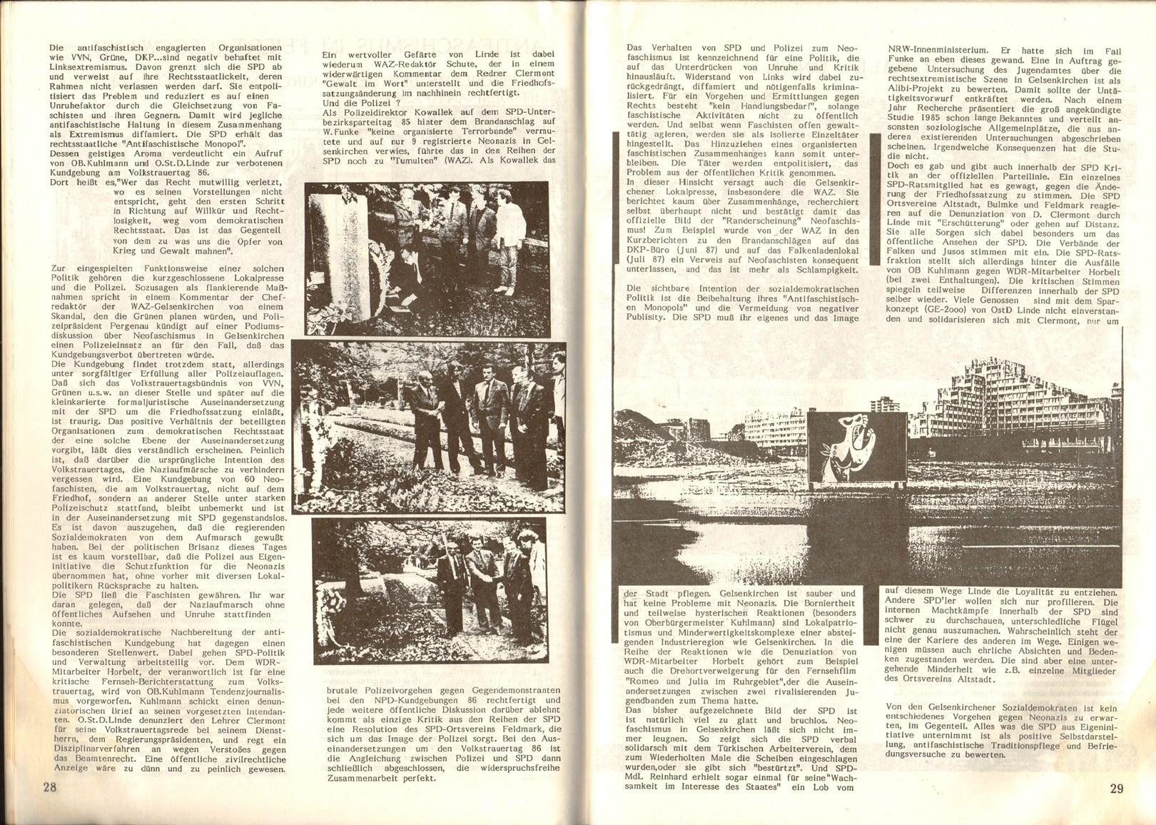 Gelsenkirchen_Zukunft_Vergangenheit_1988_15