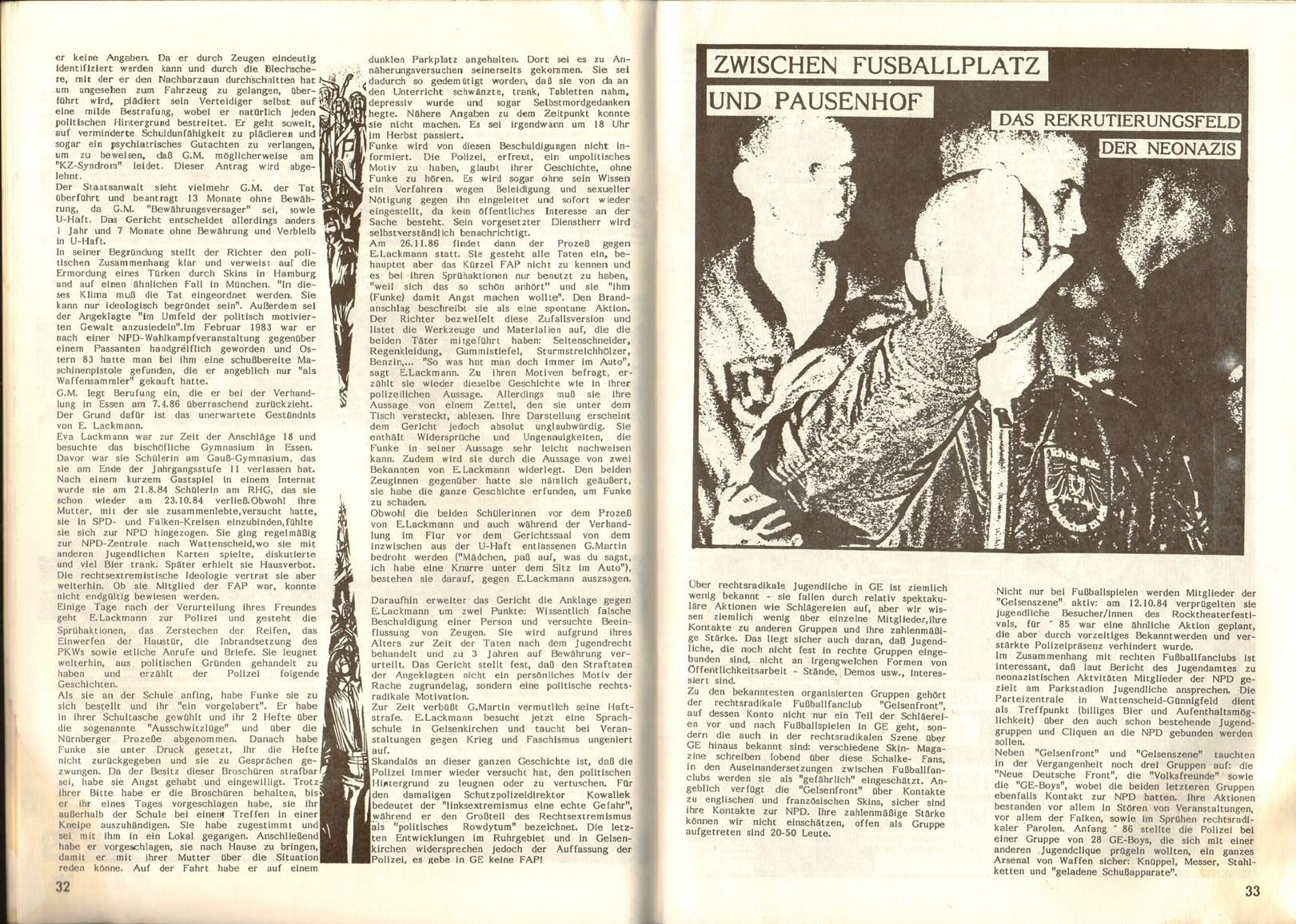Gelsenkirchen_Zukunft_Vergangenheit_1988_17