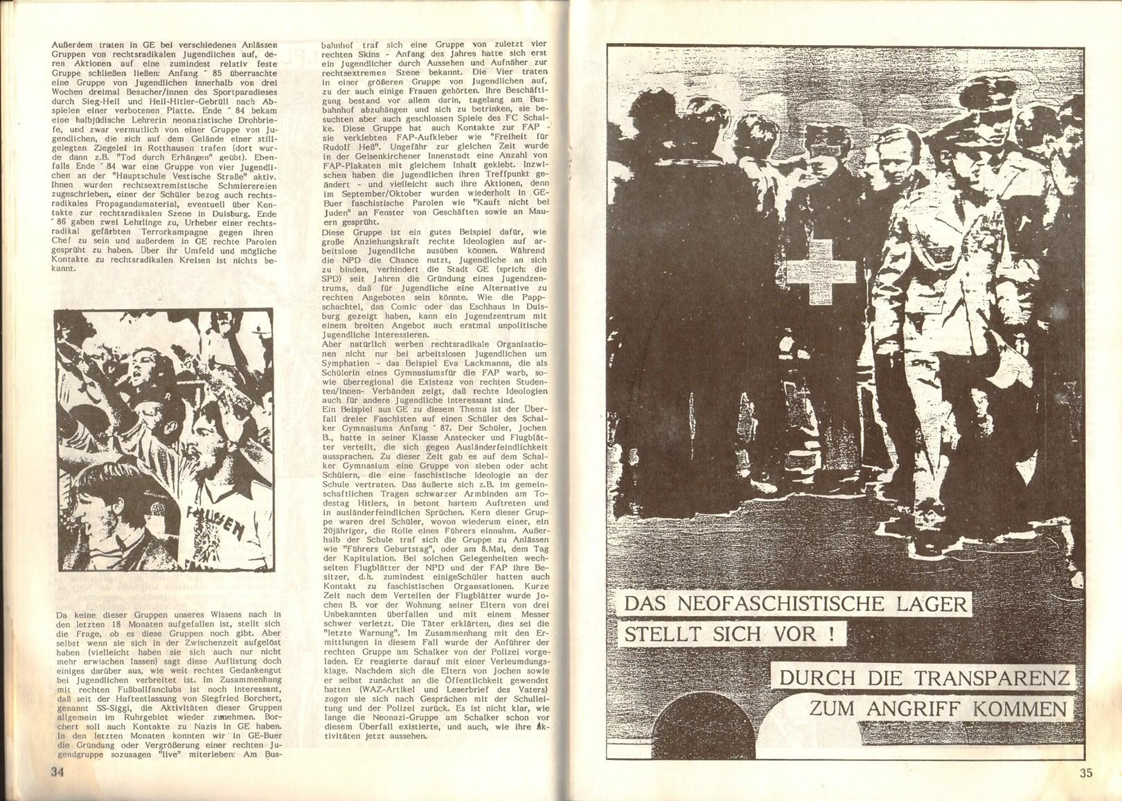 Gelsenkirchen_Zukunft_Vergangenheit_1988_18