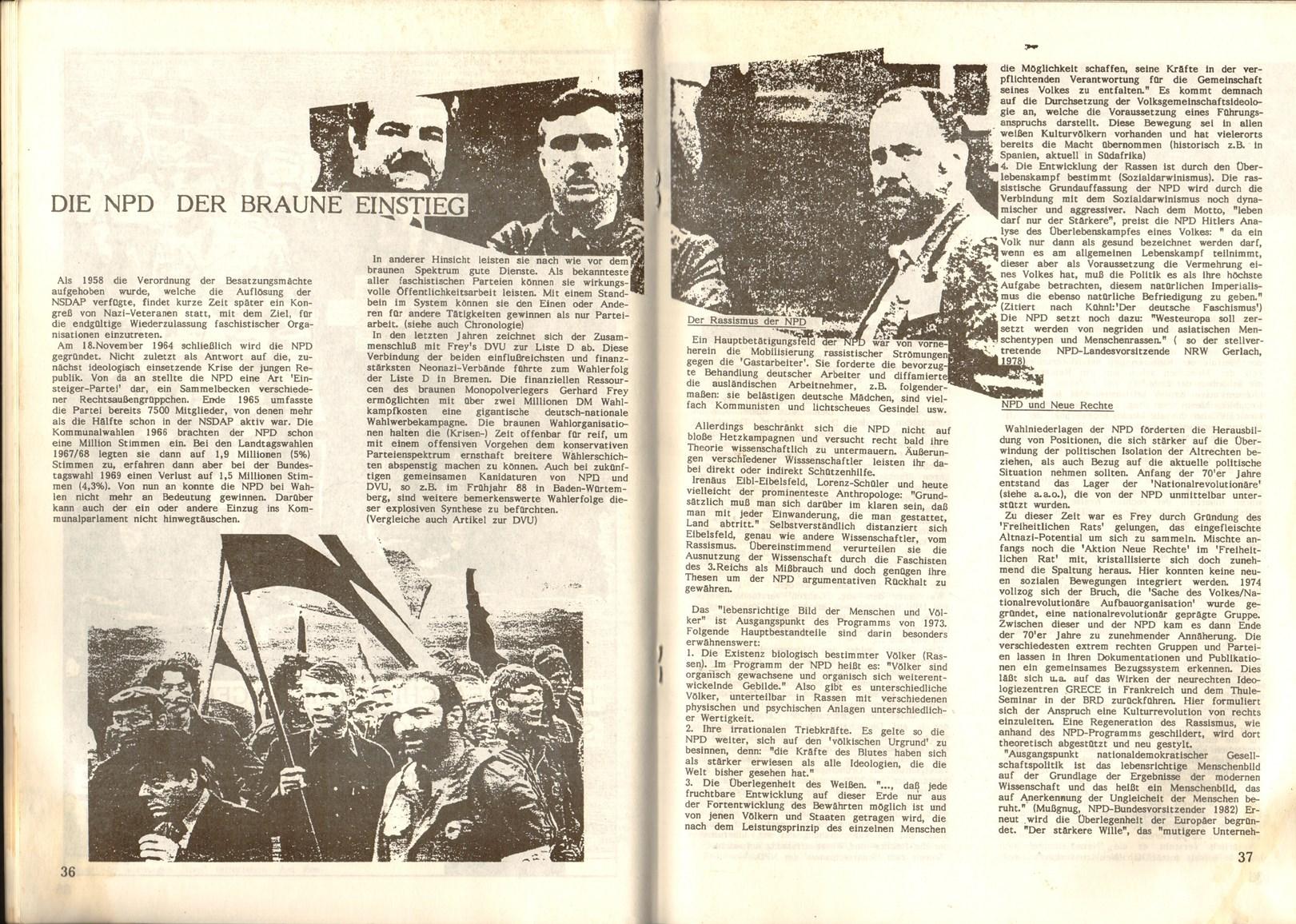 Gelsenkirchen_Zukunft_Vergangenheit_1988_19