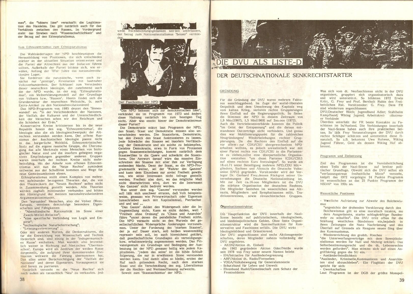 Gelsenkirchen_Zukunft_Vergangenheit_1988_20