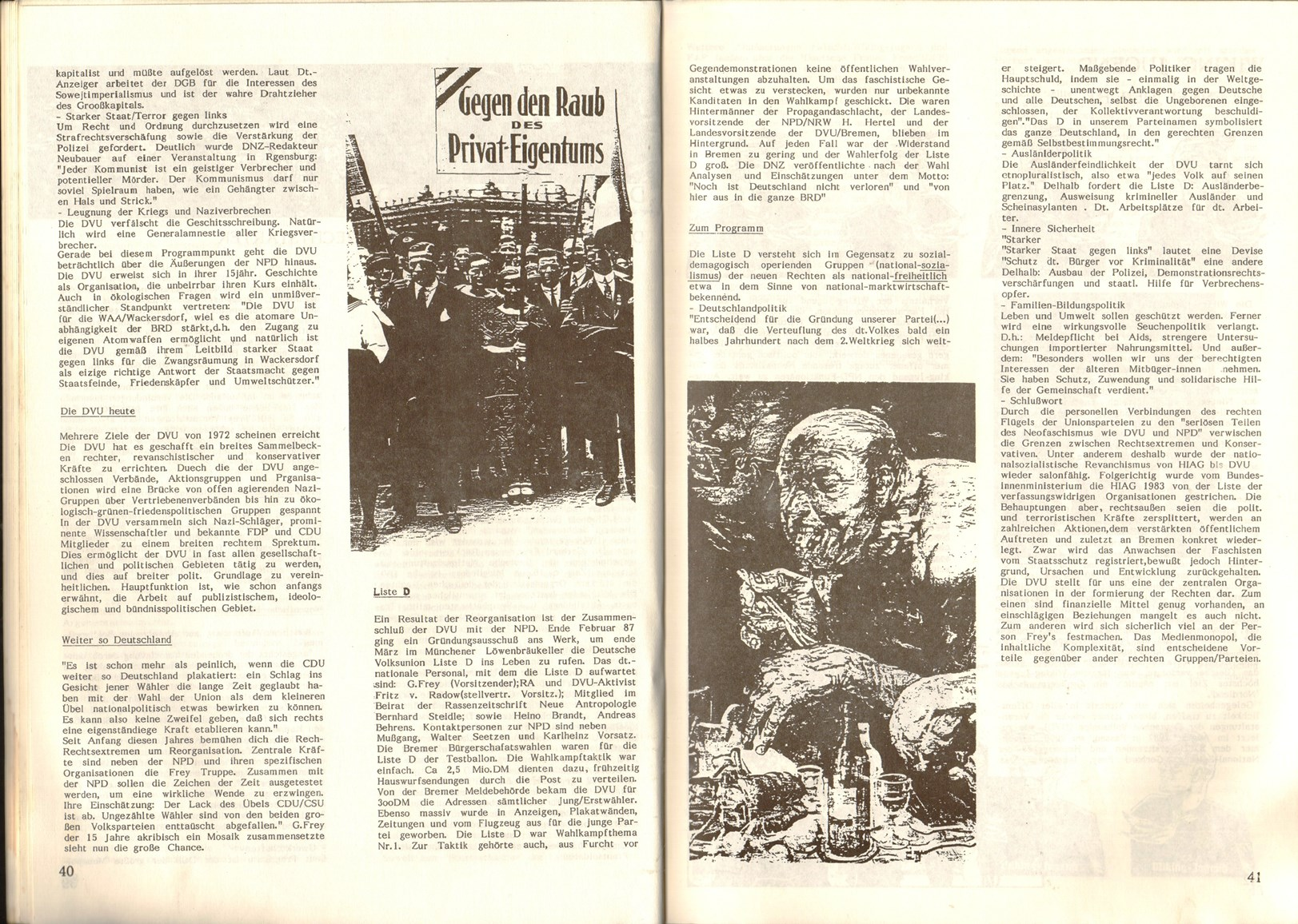Gelsenkirchen_Zukunft_Vergangenheit_1988_21