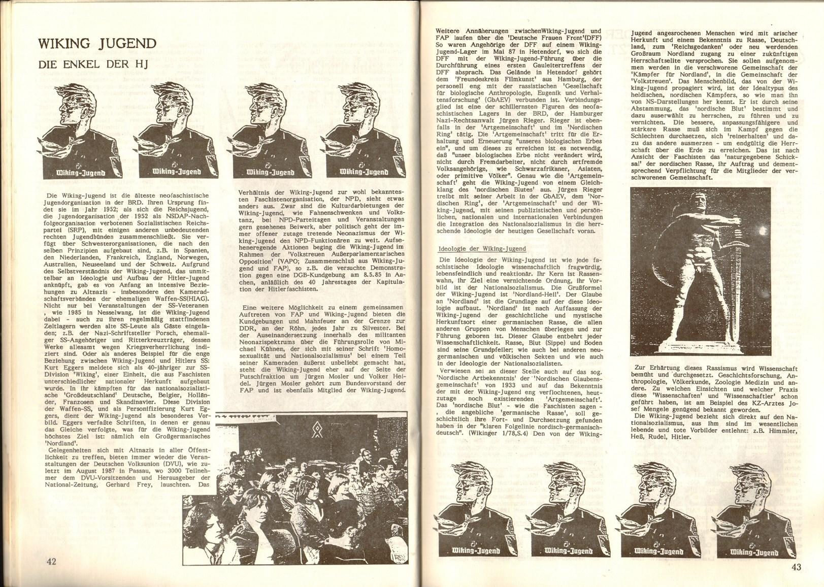 Gelsenkirchen_Zukunft_Vergangenheit_1988_22