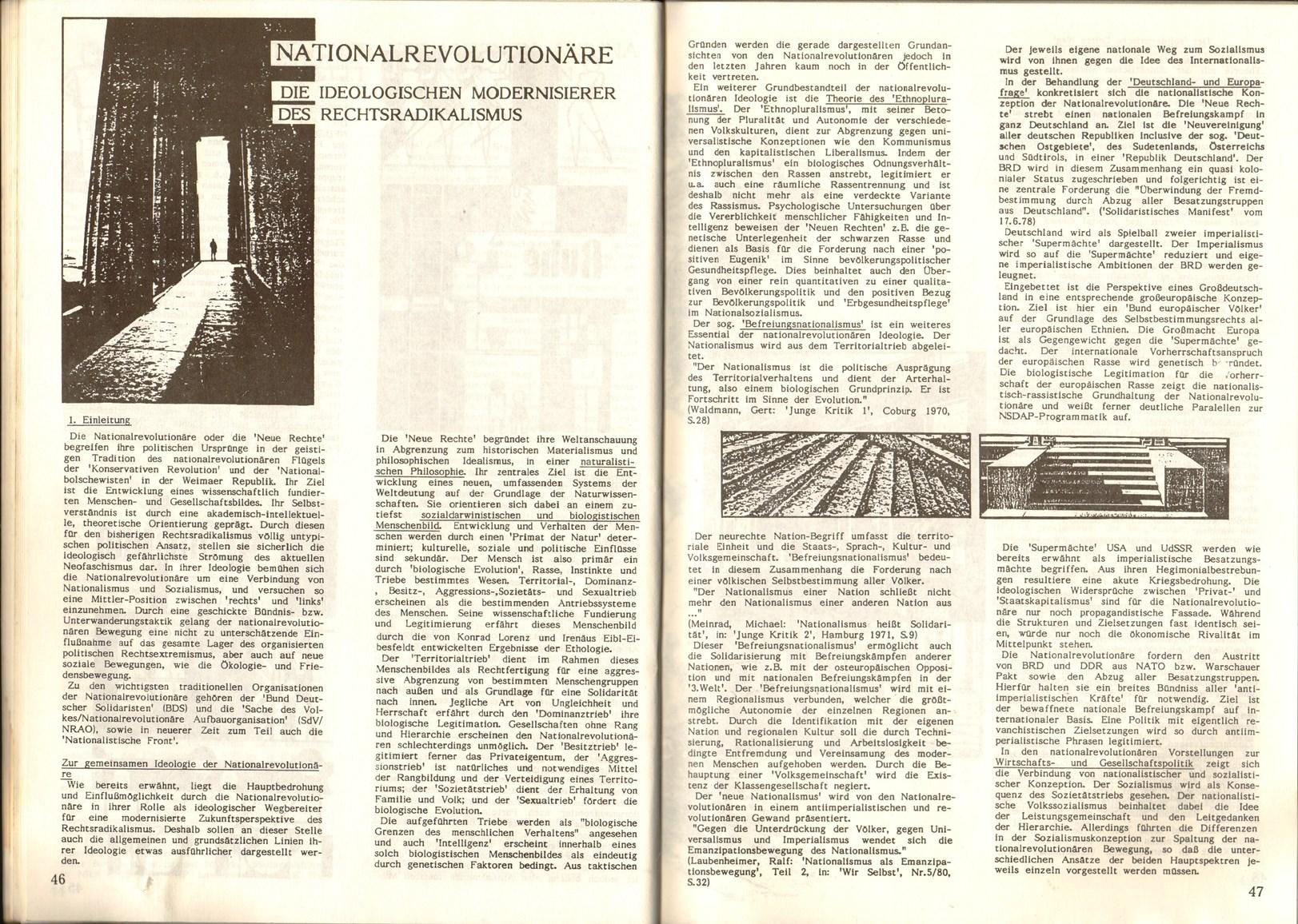 Gelsenkirchen_Zukunft_Vergangenheit_1988_24
