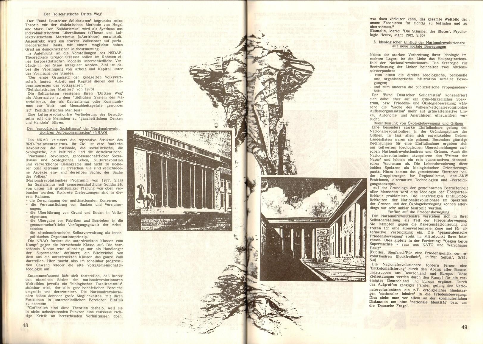 Gelsenkirchen_Zukunft_Vergangenheit_1988_25