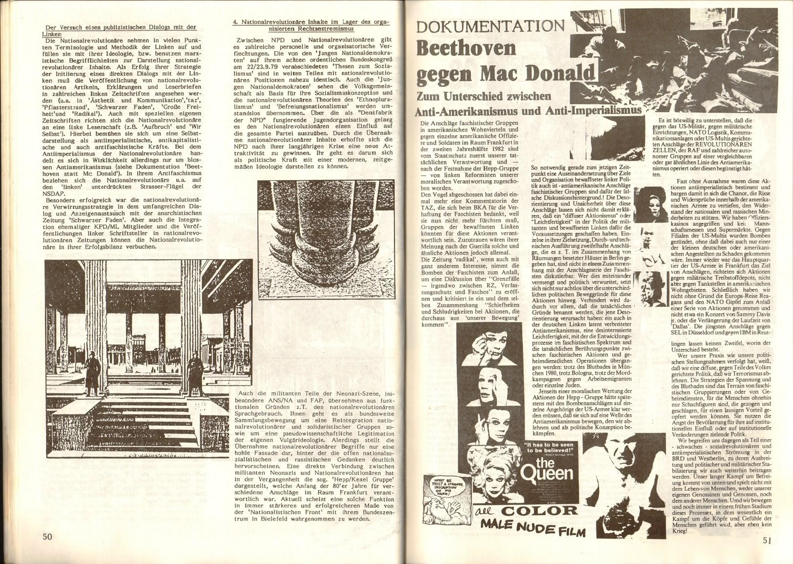 Gelsenkirchen_Zukunft_Vergangenheit_1988_26