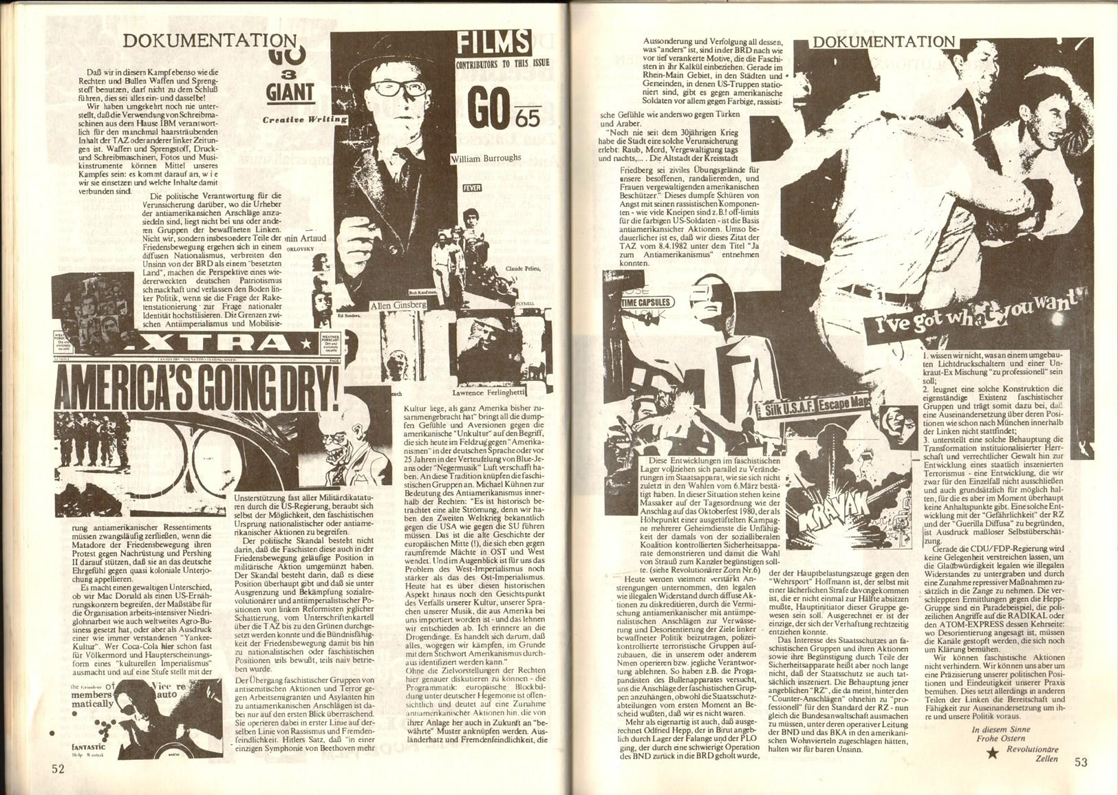 Gelsenkirchen_Zukunft_Vergangenheit_1988_27