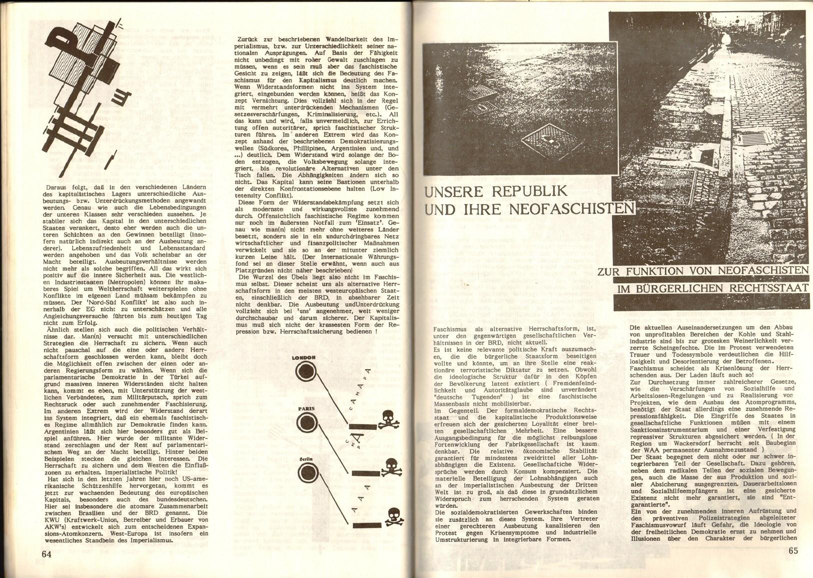 Gelsenkirchen_Zukunft_Vergangenheit_1988_33