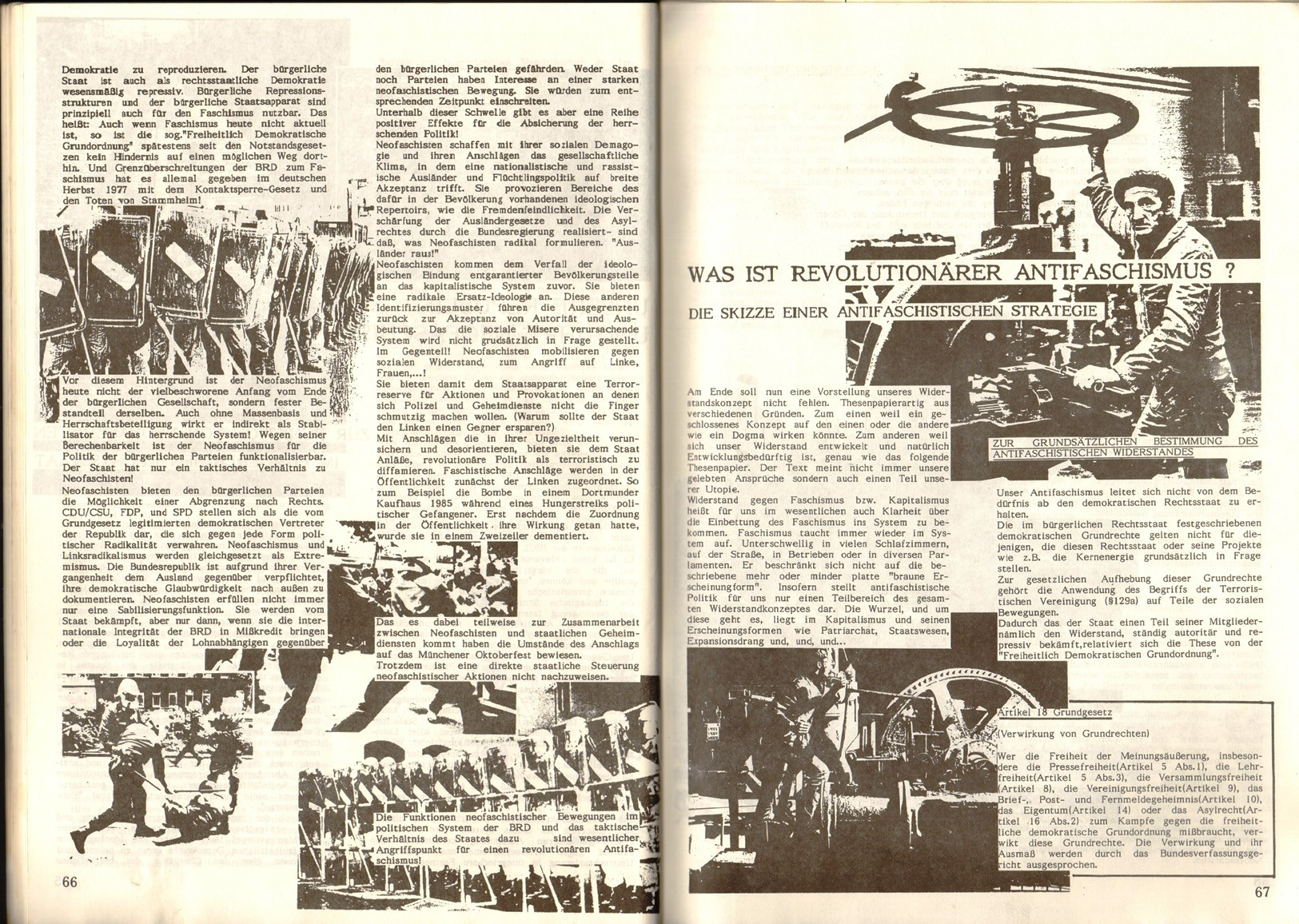 Gelsenkirchen_Zukunft_Vergangenheit_1988_34