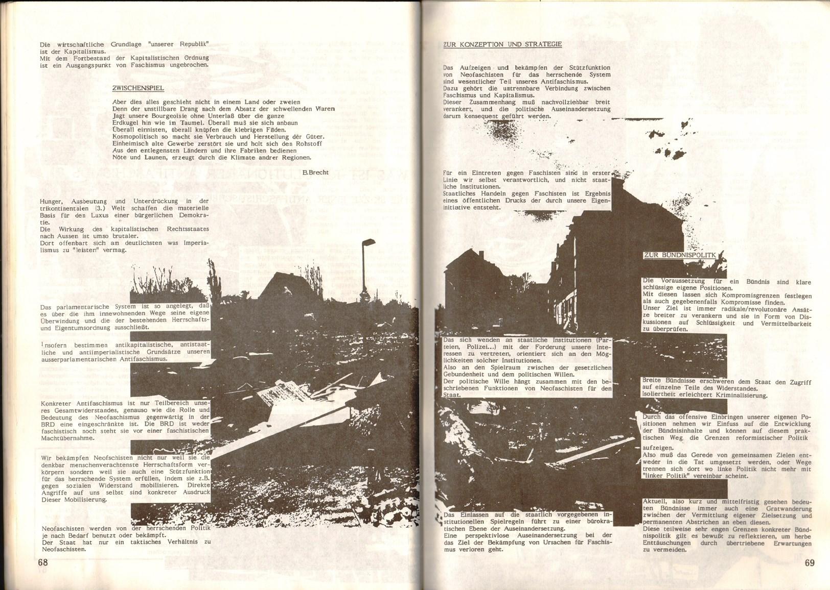 Gelsenkirchen_Zukunft_Vergangenheit_1988_35