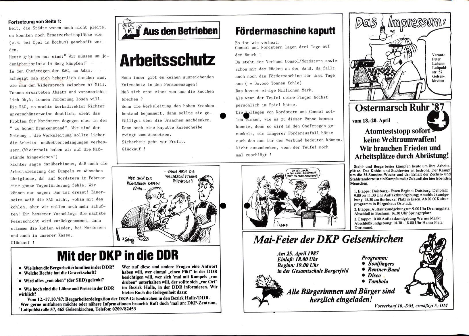 Gelsenkirchen_Nordstern_Roter_Funke_19870400_02