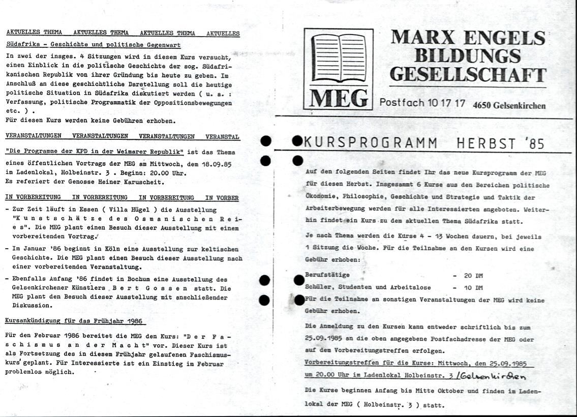 MEG_1985_Herbst_01
