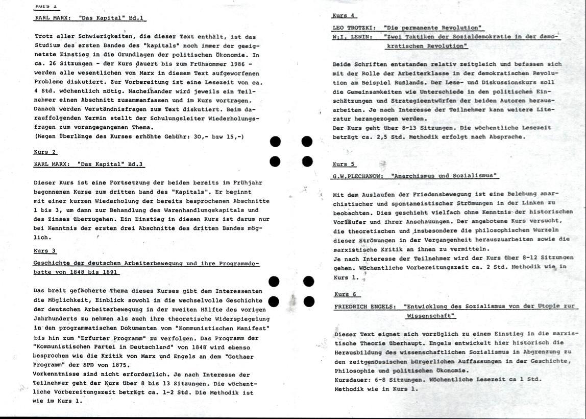 MEG_1985_Herbst_02