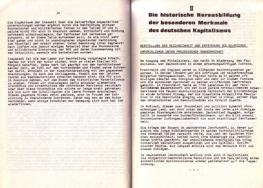 ML_Gelsenkirchen_0005