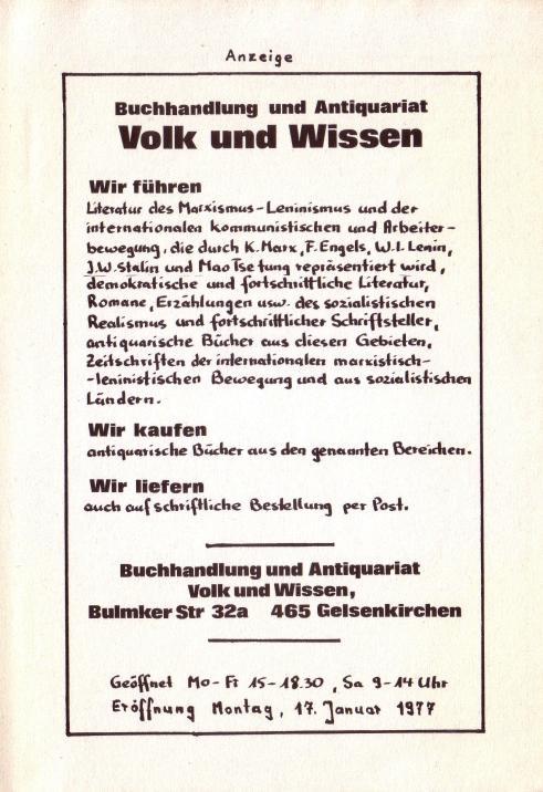 ML_Gelsenkirchen_0001