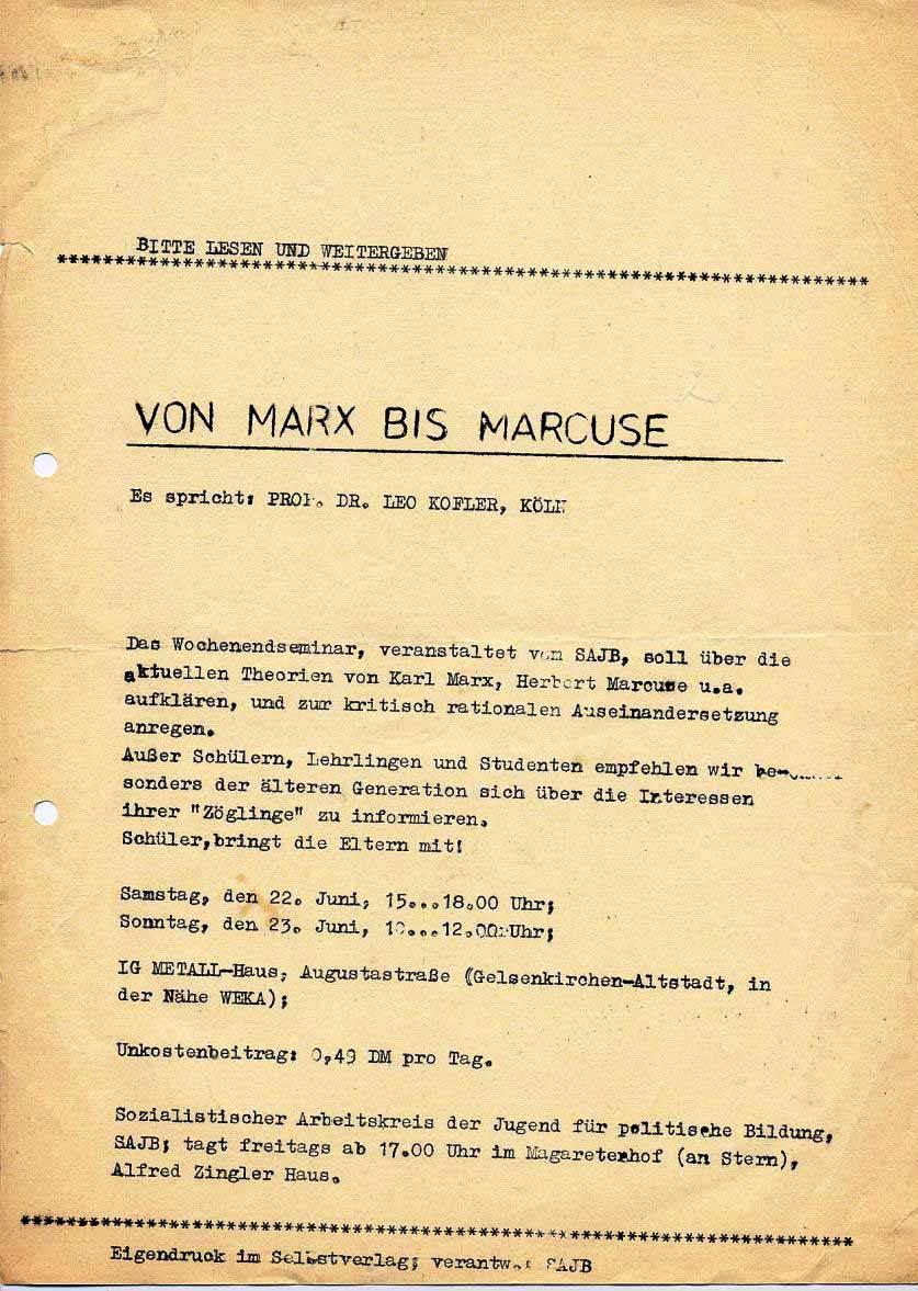 Gelsenkirchen_RC_1968_00_01