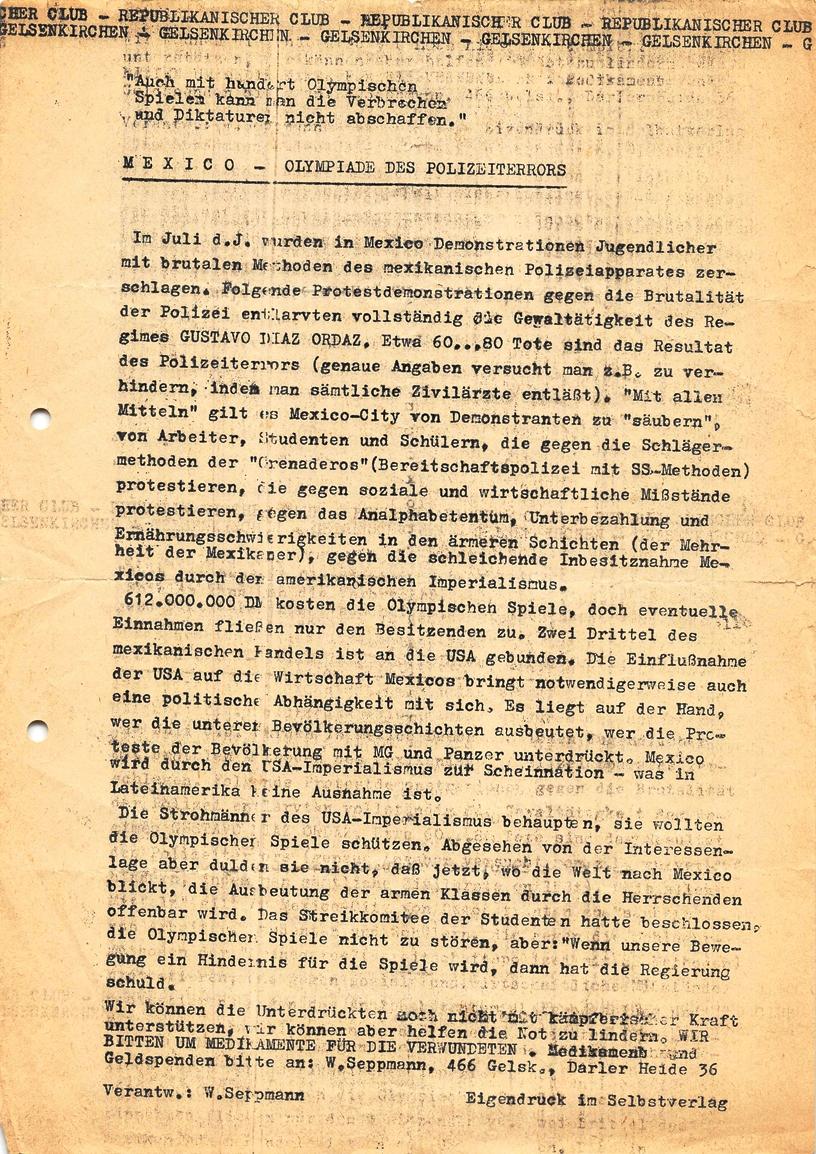Gelsenkirchen_RC_1968_01_01