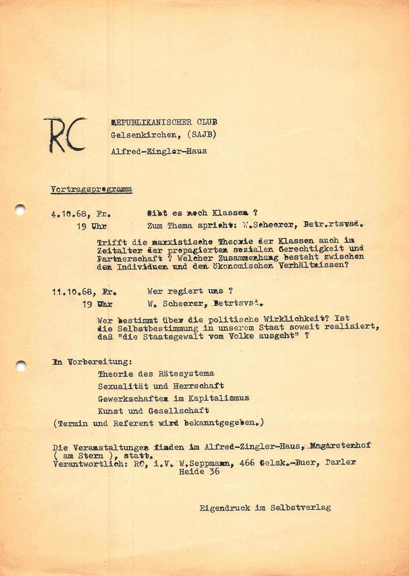 Gelsenkirchen_RC_1968_02_01