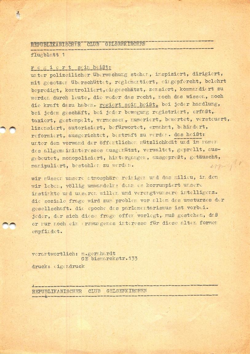 Gelsenkirchen_RC_1969_03_01