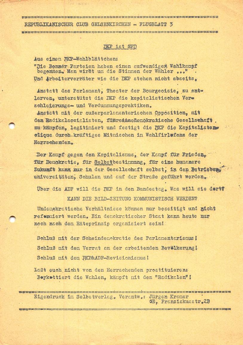 Gelsenkirchen_RC_1969_05_01