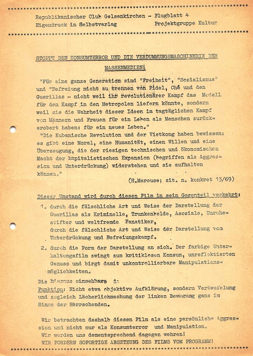 Gelsenkirchen_RC_1969_06_01