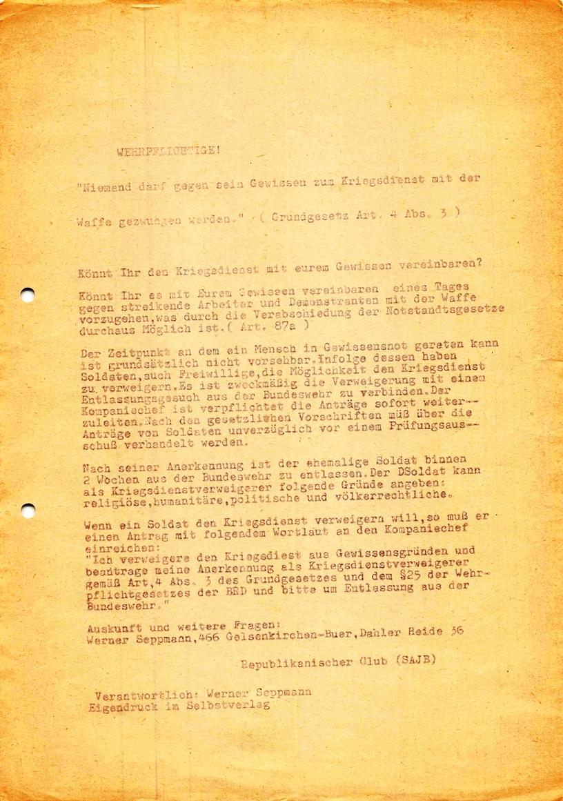Gelsenkirchen_RC_1969_07_01