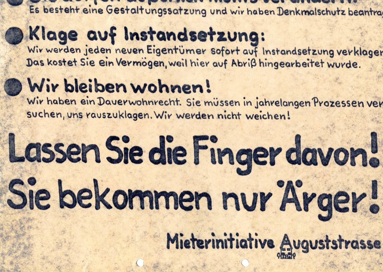 Gelsenkirchen_REP_01_02