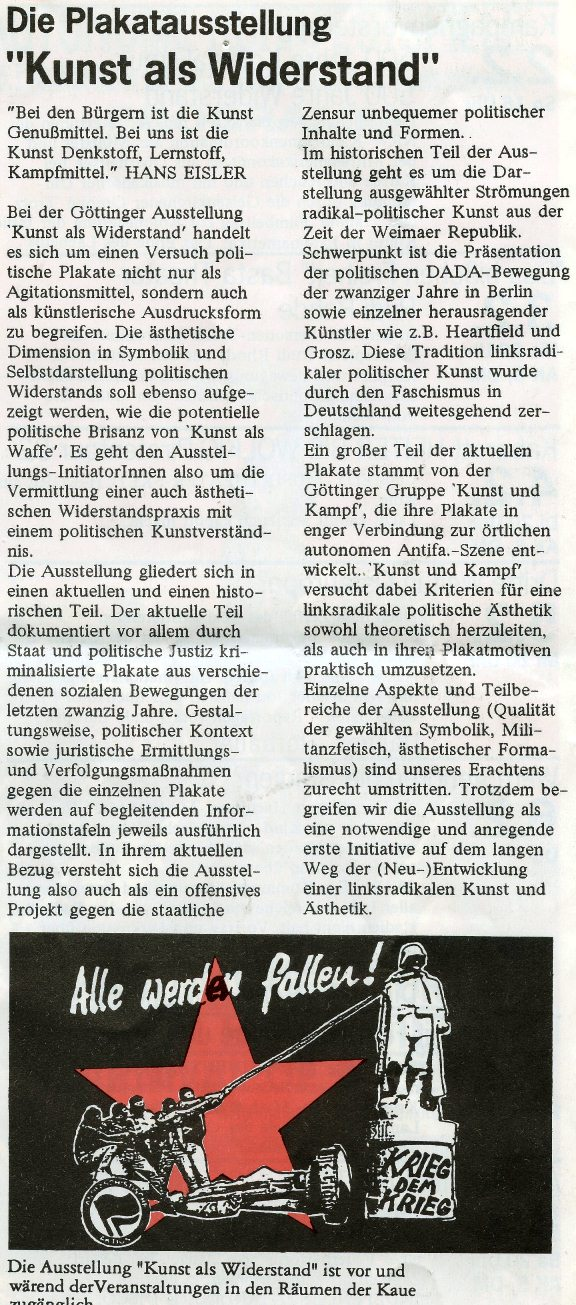 Gelsenkirchen_REP_08_05