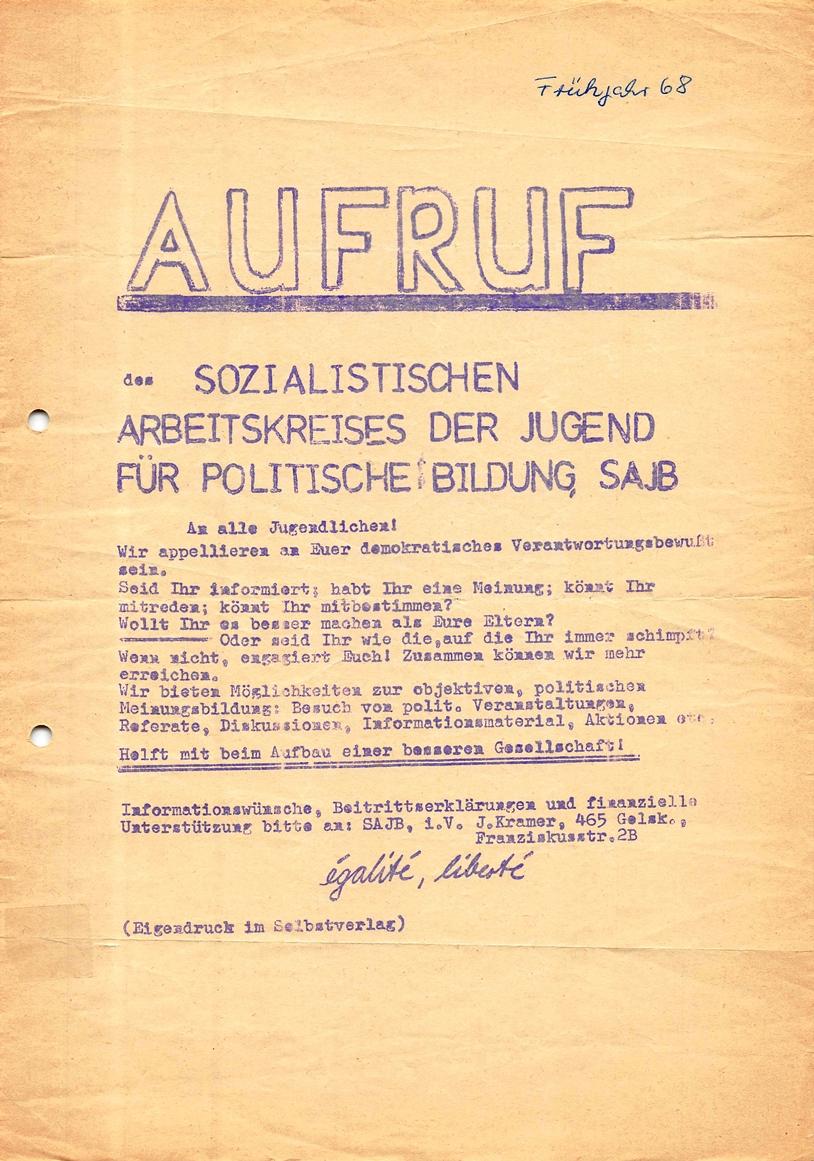 Gelsenkirchen_SAJB_1968_02_01